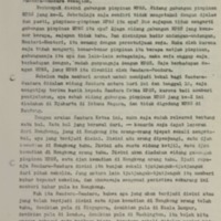 https://repository.erc.monash.edu/files/upload/Asian-Collections/Sukarno/514726.pdf