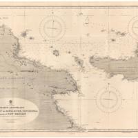 https://repository.erc.monash.edu/files/upload/Map-Collection/AGS/Terrain-Studies/images/72-1-014.jpg