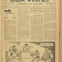 https://repository.monash.edu/files/upload/Asian-Collections/Star-Weekly/ac_star-weekly_1956_03_03.pdf