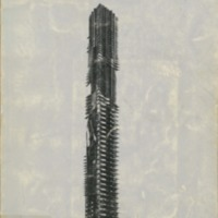 https://repository.monash.edu/files/upload/Caulfield-Collection/art-catalogues/ada-exhib_catalogues-897.pdf