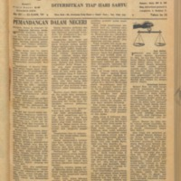 https://repository.monash.edu/files/upload/Asian-Collections/Star-Weekly/ac_star-weekly_1954_01_23.pdf