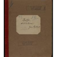 https://repository.monash.edu/files/upload/Music-Collection/Vera-Bradford/vb_0455.pdf