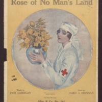 https://repository.monash.edu/files/upload/Rare-Books/Monographs/rb_WWI_031.pdf