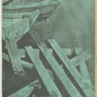 https://repository.monash.edu/files/upload/Asian-Collections/Sin-Po/ac_1941_07_26.pdf