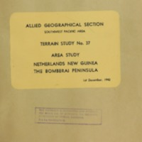 https://repository.erc.monash.edu/files/upload/Map-Collection/AGS/Terrain-Studies/37-000.pdf