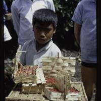 https://repository.erc.monash.edu/files/upload/Asian-Collections/Myra-Roper/indonesia-01-065.jpg