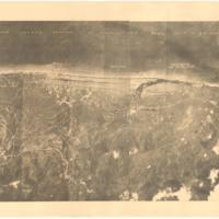 https://repository.erc.monash.edu/files/upload/Map-Collection/AGS/Terrain-Studies/images/76-017.jpg