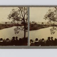 https://repository.erc.monash.edu/files/upload/Rare-Books/Stereographs/Aust-NZ/anz-007.jpg