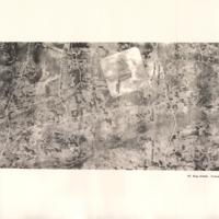 https://repository.erc.monash.edu/files/upload/Map-Collection/AGS/Terrain-Studies/images/132-046.jpg