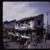 https://repository.erc.monash.edu/files/upload/Asian-Collections/Myra-Roper/singapore-055.jpg