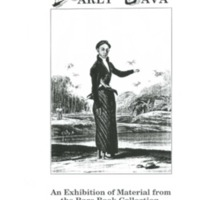 https://repository.erc.monash.edu/files/upload/Rare-Books/Exhibition-Catalogues/rb_exhibition_catalogues_1993_002.pdf