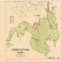https://repository.erc.monash.edu/files/upload/Map-Collection/AGS/Terrain-Studies/images/80-1-040.jpg