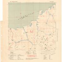 https://repository.erc.monash.edu/files/upload/Map-Collection/AGS/Terrain-Studies/images/70-025.jpg