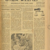 https://repository.monash.edu/files/upload/Asian-Collections/Star-Weekly/ac_star-weekly_1958_02_08.pdf