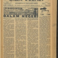 https://repository.monash.edu/files/upload/Asian-Collections/Star-Weekly/ac_star-weekly_1953_04_18.pdf