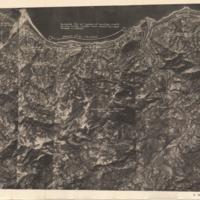 https://repository.erc.monash.edu/files/upload/Map-Collection/AGS/Terrain-Studies/images/101-028.jpg