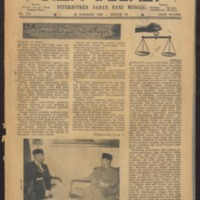 https://repository.monash.edu/files/upload/Asian-Collections/Star-Weekly/ac_star-weekly_1950_01_22.pdf