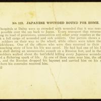 https://repository.erc.monash.edu/files/upload/Rare-Books/Stereographs/Russo-Japanese/RJW-123b.jpg