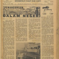 https://repository.monash.edu/files/upload/Asian-Collections/Star-Weekly/ac_star-weekly_1952_10_11.pdf