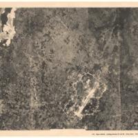 https://repository.erc.monash.edu/files/upload/Map-Collection/AGS/Terrain-Studies/images/100-034.jpg