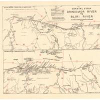 https://repository.erc.monash.edu/files/upload/Map-Collection/AGS/Terrain-Studies/images/77-018.jpg