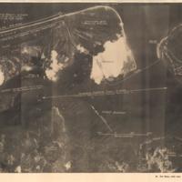 https://repository.erc.monash.edu/files/upload/Map-Collection/AGS/Terrain-Studies/images/101-032.jpg