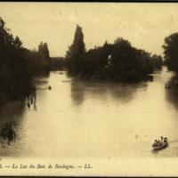 https://repository.erc.monash.edu/files/upload/Rare-Books/WWI-Postcards/Album/rb-wwi-postcards-171.jpg