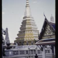 https://repository.erc.monash.edu/files/upload/Asian-Collections/Myra-Roper/thailand-02-021.jpg