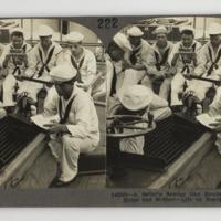 https://repository.erc.monash.edu/files/upload/Rare-Books/Stereographs/WWI/Keystone/kvc-047.jpg