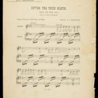 https://repository.monash.edu/files/upload/Music-Collection/Vera-Bradford/vb_0087.pdf