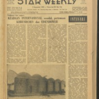 https://repository.monash.edu/files/upload/Asian-Collections/Star-Weekly/ac_star-weekly_1959_11_07.pdf