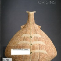 https://repository.monash.edu/files/upload/Caulfield-Collection/art-catalogues/ada-exhib_catalogues-727.pdf