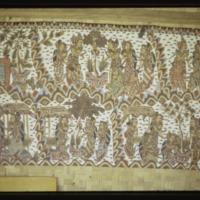 https://repository.erc.monash.edu/files/upload/Asian-Collections/Myra-Roper/indonesia-01-027.jpg