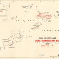 https://repository.erc.monash.edu/files/upload/Map-Collection/AGS/Terrain-Studies/images/102-014.jpg