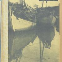 https://repository.monash.edu/files/upload/Asian-Collections/Sin-Po/ac_1935_07_27.pdf