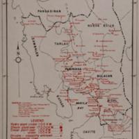 https://repository.erc.monash.edu/files/upload/Map-Collection/AGS/Terrain-Studies/images/94-1-031.jpg