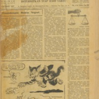 https://repository.monash.edu/files/upload/Asian-Collections/Star-Weekly/ac_star-weekly_1957_10_19.pdf