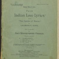 https://repository.monash.edu/files/upload/Music-Collection/Vera-Bradford/vb_0441.pdf