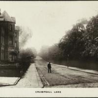 https://repository.erc.monash.edu/files/upload/Rare-Books/WWI-Postcards/Album/rb-wwi-postcards-025.jpg