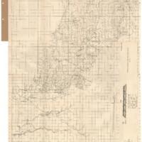 https://repository.erc.monash.edu/files/upload/Map-Collection/AGS/Terrain-Studies/images/28-004.jpg