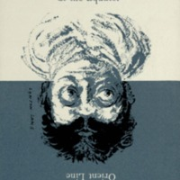 https://repository.erc.monash.edu/files/upload/Rare-Books/Ephemera/ephemera-042.pdf