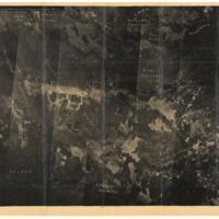 https://repository.erc.monash.edu/files/upload/Map-Collection/AGS/Terrain-Studies/images/74-2-011.jpg