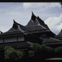 https://repository.erc.monash.edu/files/upload/Asian-Collections/Myra-Roper/indonesia-02-057.jpg