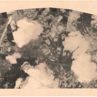 https://repository.erc.monash.edu/files/upload/Map-Collection/AGS/Terrain-Studies/images/95-028.jpg