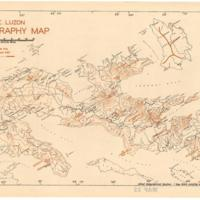 https://repository.erc.monash.edu/files/upload/Map-Collection/AGS/Terrain-Studies/images/85-025.jpg