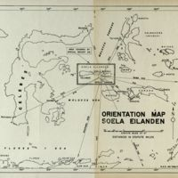 https://repository.monash.edu/files/upload/Map-Collection/AGS/Special-Reports/Images/SR_86-001.jpg