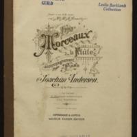 https://repository.monash.edu/files/upload/Music-Collection/vfg/vfg-028.pdf