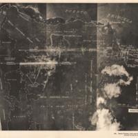 https://repository.erc.monash.edu/files/upload/Map-Collection/AGS/Terrain-Studies/images/103-2-017.jpg