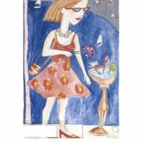 https://repository.monash.edu/files/upload/Caulfield-Collection/art-catalogues/ada-exhib-catalogues-1410.pdf
