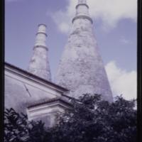 https://repository.erc.monash.edu/files/upload/Asian-Collections/Myra-Roper/portugal-012.jpg